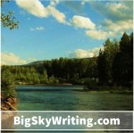 BigSkyWriting.com