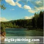 BigSkyWriting.com