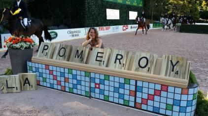 la-pomeroy