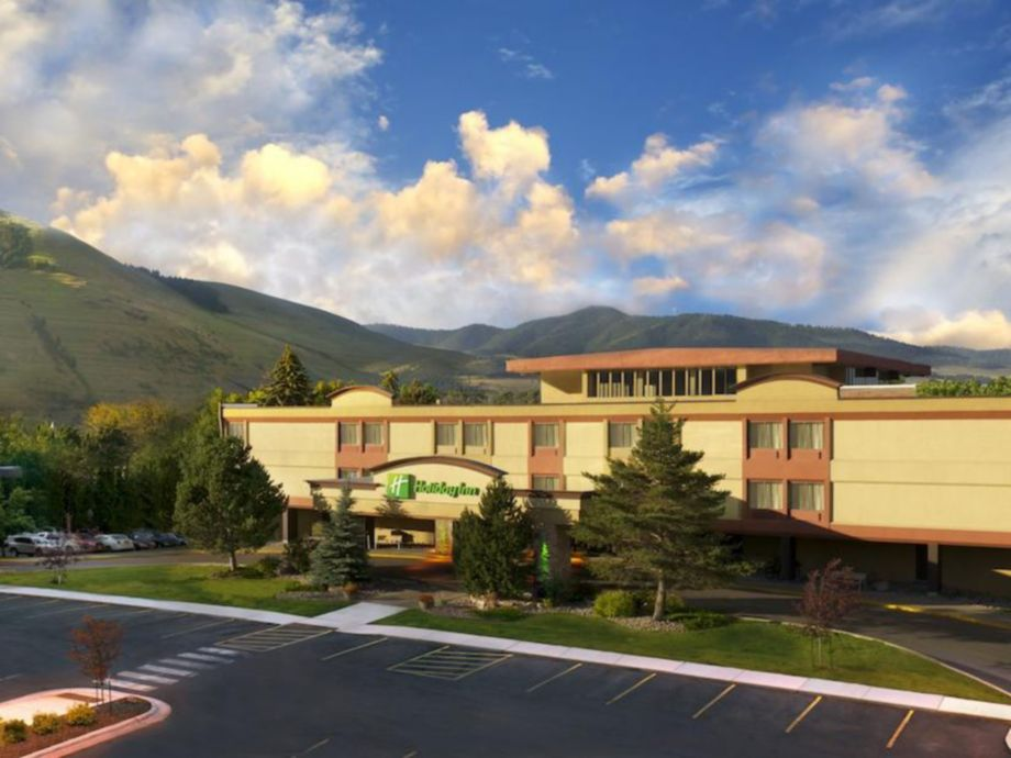 holiday-inn-missoula-2531770398-4x3