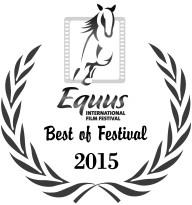 Best of Festival EIFF2015