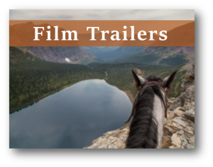 FilmTrailers Button EIFF2015