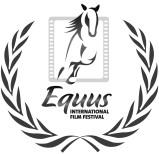 Equus Laurels BW