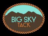 FinalLogoColor BigSkyTack revised 1_2017