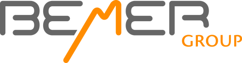 Image of Bemer Group Logo