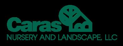 Image of Caras Logo